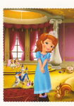 Sofia the First Panini Stickers 2
