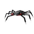 Spider-Drone (Roblox item)