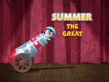Summer the Great
