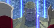 ThanosAvengersAssemble