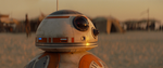 The-Force-Awakens-89