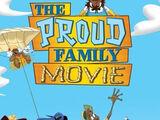 Família Radical: O Filme