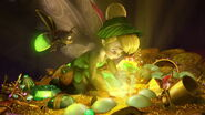 Tinkerbell-lost-treasure-disneyscreencaps com-6798