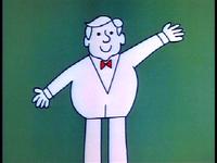 Tom Yohe Cartoon