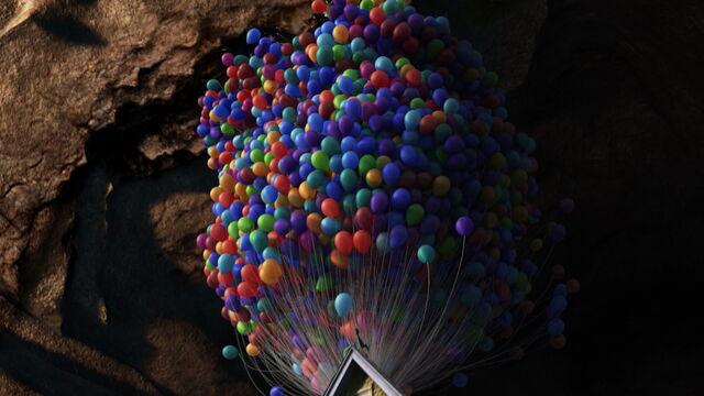 File:Up-disneyscreencaps.com-7233.jpg