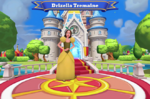Ws-drizella tremaine