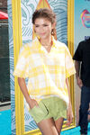 Zendaya Teen Choice Awards19