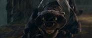 Zootopi Trailer Manchas