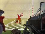 1944-football-8