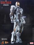902173-iron-man-mark-xxxix-starboost-004