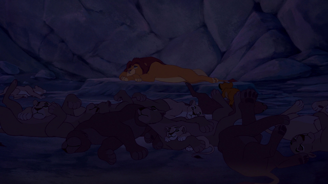 File:Background Lionesses Cave Sleeping.png