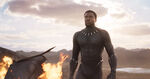 Black Panther (film) 57