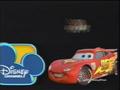 Cars 2 ID (2)