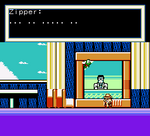 Chip 'n Dale Rescue Rangers 2 Screenshot 19
