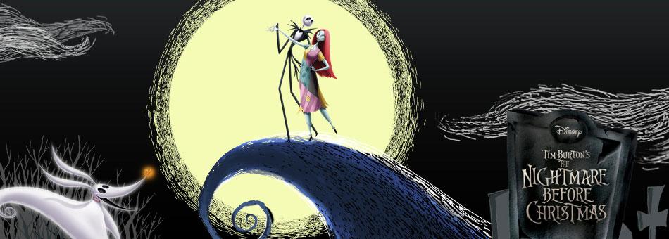 cp fwb nightmare 20120926jpg - Disney Nightmare Before Christmas