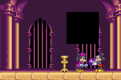 File:Disney's Magical Quest 2 Starring Mickey and Minnie Ending 1.png