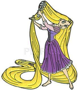File:Disney Tangled - Rapunzel.jpeg