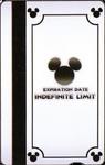 Disney Town Pass II
