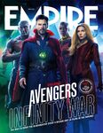 Empire - AIW cover 2