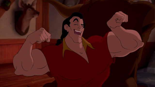 File:Gaston-Beauty&TheBeast.png