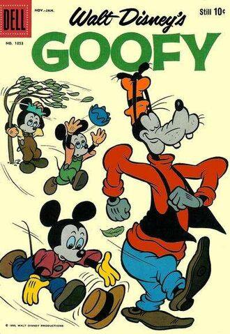 File:Goofy12comic.jpg