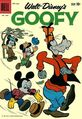 Goofy12comic