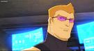 Hawkeye AUR 37