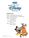 June-2018-Schedule-Sheet