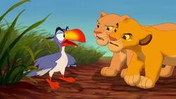 Lion-king-disneyscreencaps.com-1715