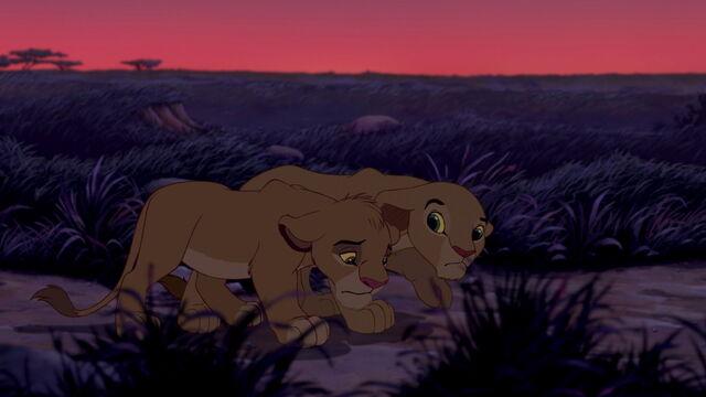 File:Lion-king-disneyscreencaps.com-2649.jpg