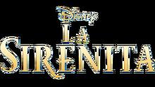 Logo-la-sirenita