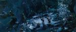 Maleficent-(2014)-296