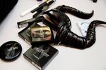 Maleficent MAC Make Up Merchandise 2
