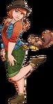 Marvelrising-characterpose-squirrelgirl 9d9cdfae