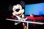 Mickey Japan D23 Expo 03