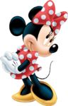 Minnie Original