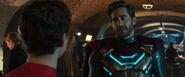Mysterio-habla-con-Peter