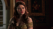 Once Upon a Time - 2x19 - Lacey - Belle