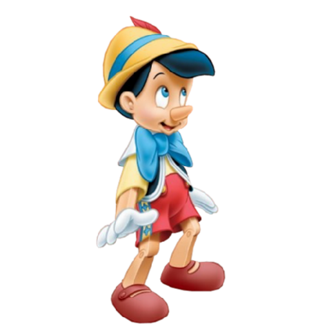 File:Pinocchio image 1.png