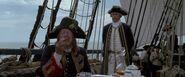 Pirates4-389