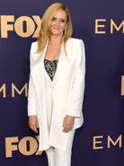 Samantha Bee 71st Emmys