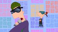 Spa rap 2