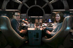 Star-Wars-Celebration-BTS-01