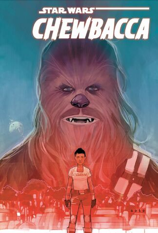 File:Star Wars Chewbacca.jpg