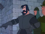 Sword-in-stone-disneyscreencaps.com-8856