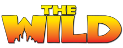 The-wild-title