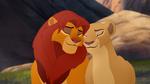 The Lion Guard Battle for the Pride Lands WatchTLG snapshot 0.49.55.114 1080p