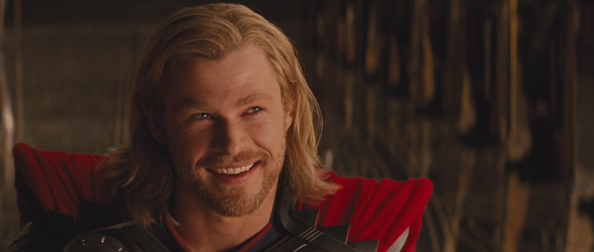 Thor Odinson | Disney Wiki | Fandom