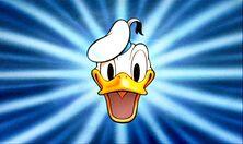 Walt-disney-screencaps-donald-duck-walt-disney-characters-image