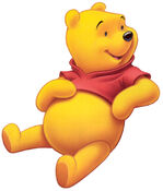 Winnie the pooh-1141